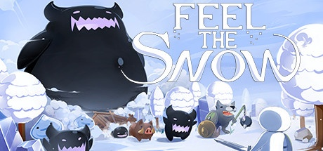 Feel The Snow v22.02.2017 [Steam Early Access]
