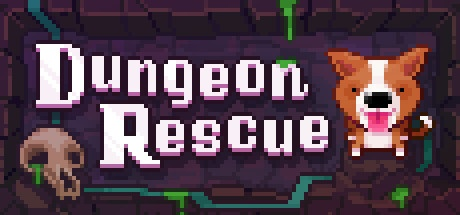 Fidel Dungeon Rescue v1.1