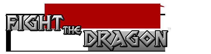 Скачать dragon sim online: be a dragon v 6. 1 мод на деньги.