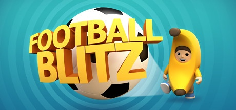 Football Blitz PC [Steam]
