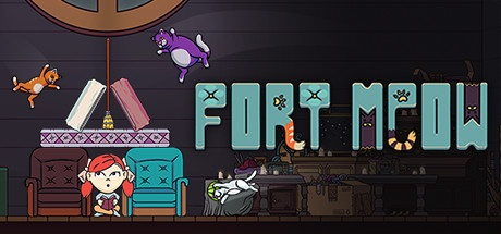 Fort meow game download for pc.