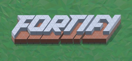 FORTIFY [Base Designer for Rust] v1.54
