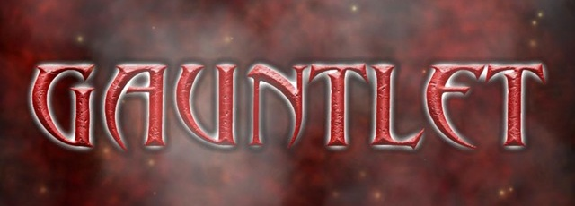 Gauntlet Revisited v1.3.0