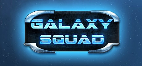 Galaxy Squad v0.58a [Steam Early Access]