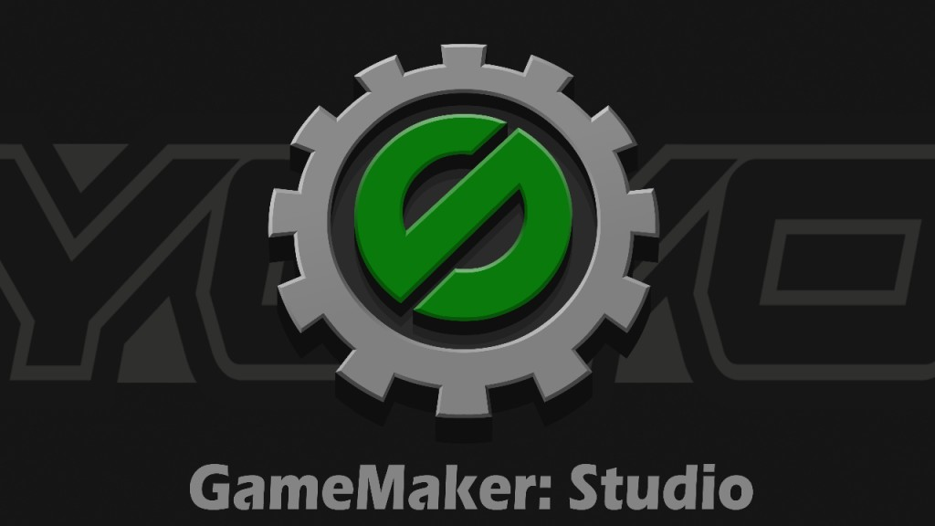 GameMaker: Studio Master Collection v1.4.1598