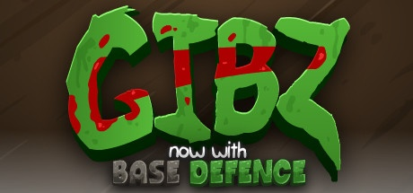 GIBZ v13.10.2018 [Base Defence Update]