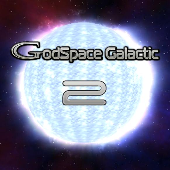 Скачать игру godspace galactic 2 tech demo игра