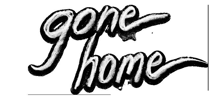 Gone home v1. 02 (multi 2) скачать полную русскую версию.