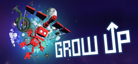 Grow Up [Update 1]