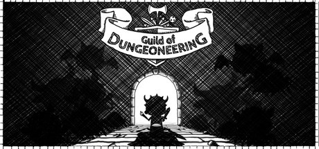 Guild of Dungeoneering v1.11 + All DLCs