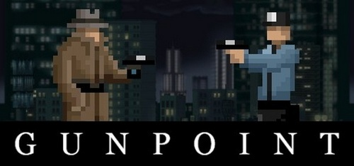 Gunpoint: Special Edition v22.05.2015