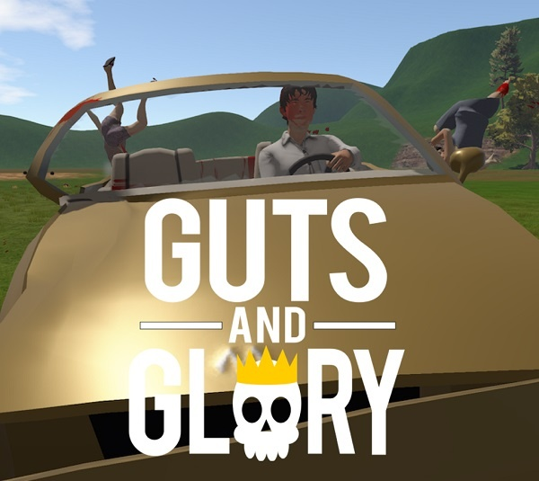 Guts and Glory v1.0