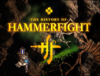 http://small-games.info/s/l/h/Hammerfight_1.jpg