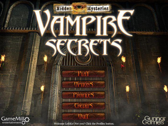 Игры про вампиров на pc обзор и описание | farap. Ru игровой подход.