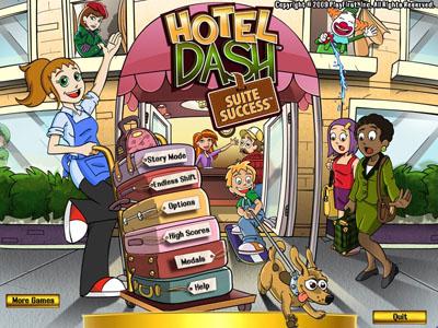 отель игры скачать торрент - фото 7