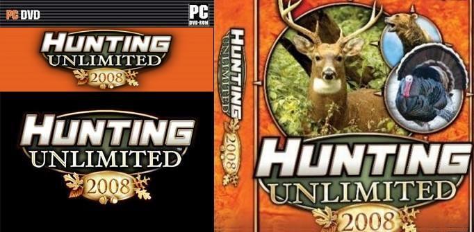Игру Охота 3D Hunting 2010