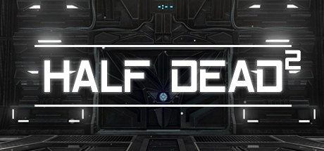 HALF DEAD 2 v0.21 [Steam Early Access]