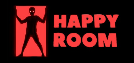 Happy Room v1.1.0