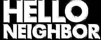 Скачать игра hello neighbor 2 через яндекс диск