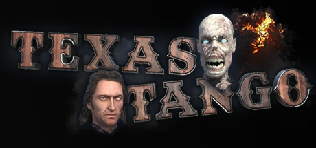 Texas Tango v0.1b [Steam Early Access]