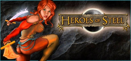 Heroes of Steel RPG v4.5.21