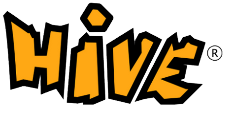Hive. Complete Edition