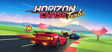 Horizon Chase Turbo v1.8.1