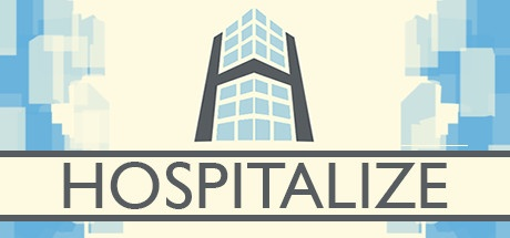 Hospitalize v0.10.5.3 [Steam Early Access]