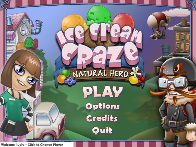 http://small-games.info/s/l/i/Ice_Cream_Craze_Natural_Hero_1.jpg