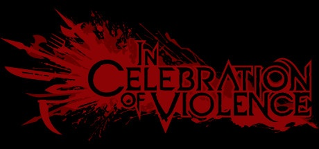 In Celebration of Violence v1.2.1