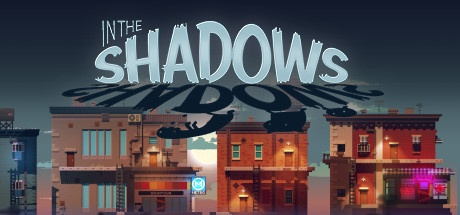 In The Shadows v1.0.0