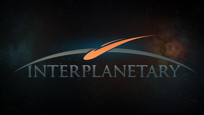Interplanetary v1.0.6383