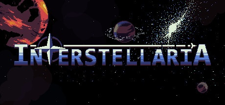 Interstellaria v1.09b / + RUS v1.09b