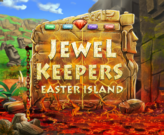 http://small-games.info/s/l/j/Jewel_Keepers_Easter_Island_2.jpg