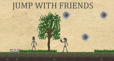 Jump with Friends v1.75