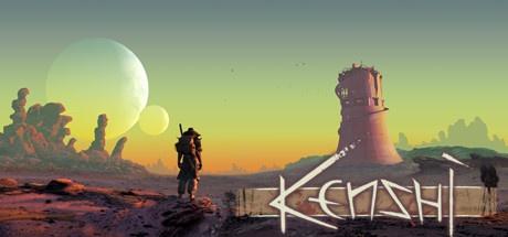 Скачать kenshi v1. 0. 13 торрент на русском.