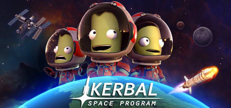 Kerbal Space Program v1.9.0 + All DLCs