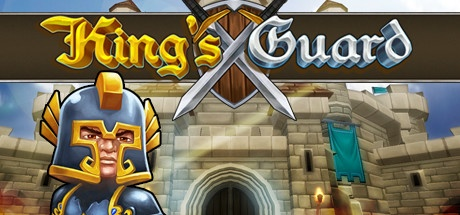 King's Guard TD v29.06.17