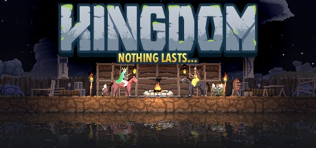 Kingdom v1.2.0R290 [Steam] / +GOG / + Soundtrack
