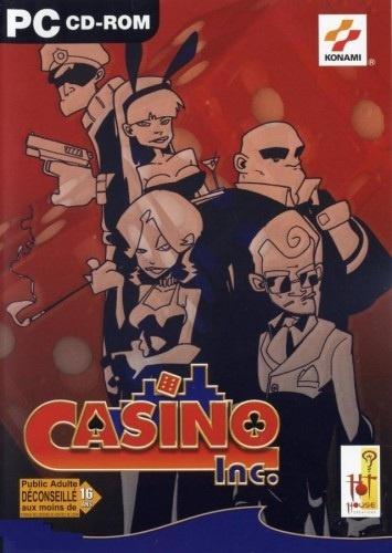 Корпорация казино скачать играть в карты дурака с соперником