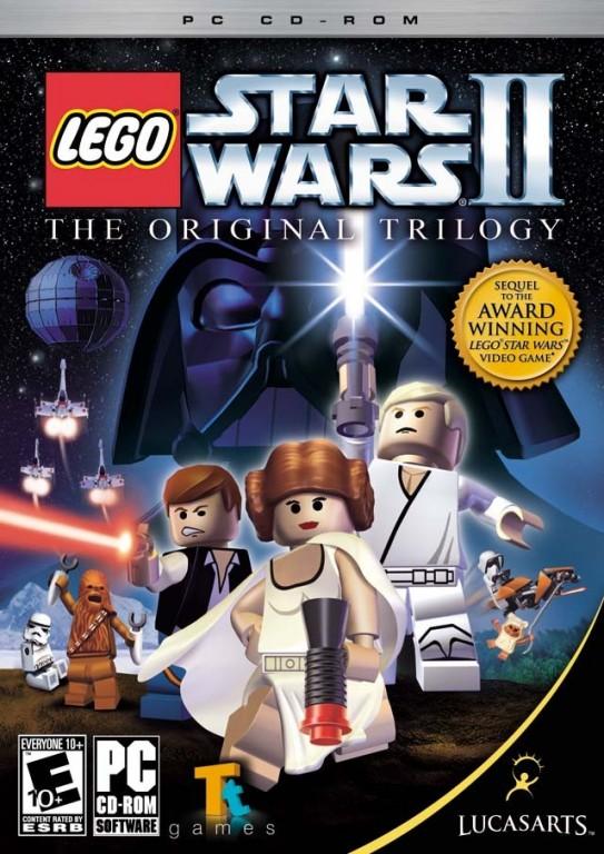 Скачать Игру Lego Loco На Компьютер