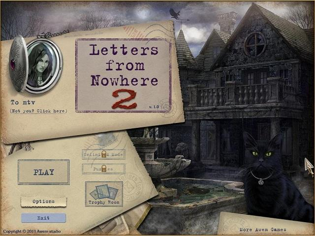 http://small-games.info/s/l/l/Letters_from_Nowhere_2_1.jpg