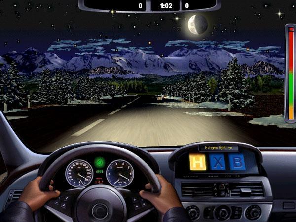 Скачать водитель грузовика: offroad 2 1. 0. 7 [много денег] mod apk.