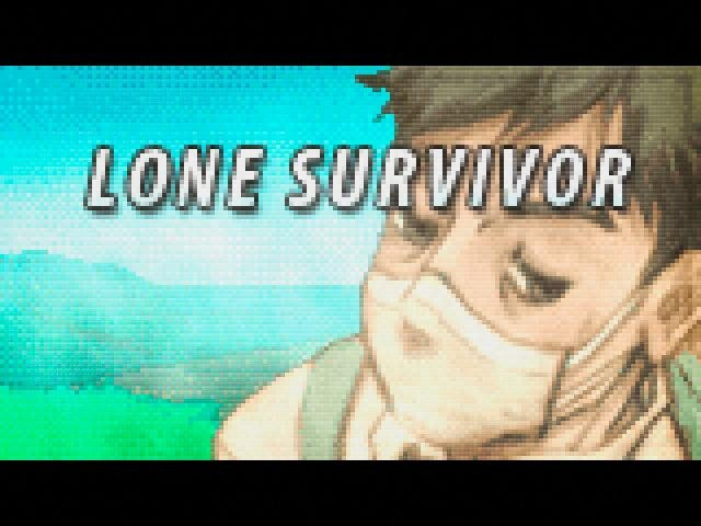 Lone Survivor: The Director's Cut / +RUS / +GOG
