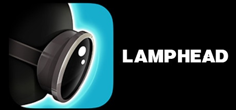 Lamp Head [Steam]