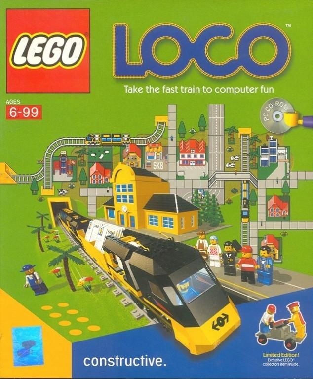 Lego batman 2 dc super heroes скачать торрент бесплатно.