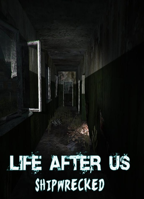 Life After Us: Shipwrecked v1.0