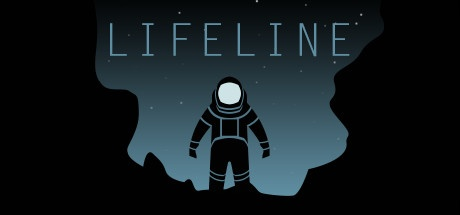 Lifeline PC [Steam]