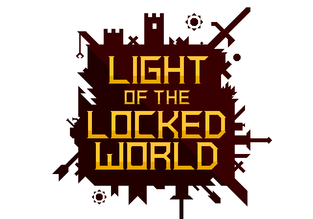 Light of the Locked World v0.1.2