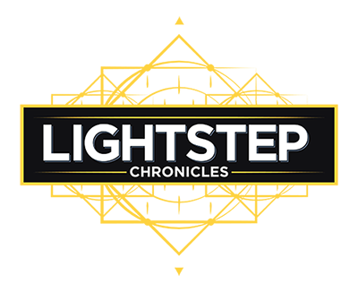 Lightstep Chronicles
